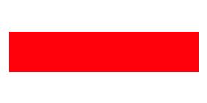 Logotipo Weego (fundo claro)