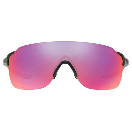 5887165d8f108 Óculos de Sol Oakley Evzero Stride OO96 938605 38 38 Preto