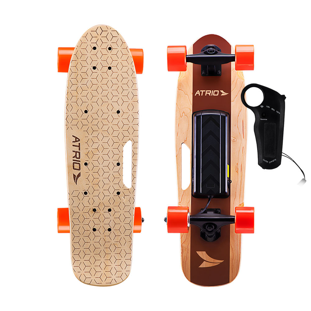 b35217d5039 mmplace · Esporte e Lazer · Skates. Previous