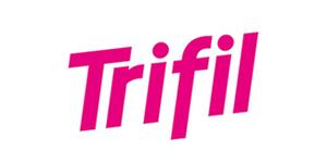 brand trifil