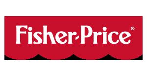 brand ficher price